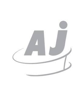 AJ Packaging Limited